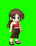 zeze5's avatar