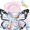 sWeEt__LiL__yVoNnE's avatar