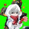robeliza08's avatar
