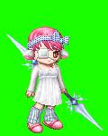 Dark_bunny-chan