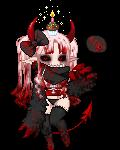 XxNeonBunniexX's avatar