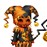 Emily_Vampire_Princess's avatar