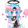 pearlycum's avatar