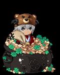 Crossroads Of Chaos 's avatar