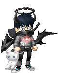 Kazama Sushi's avatar