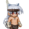 Blademaster_Blood's avatar