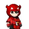 Pocoyo Me 's avatar