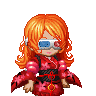 Amuxi's avatar