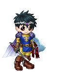 Dragon Warrior/Qu