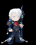 Anduin-Lothar's avatar