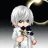DarkAble's avatar