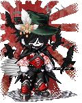 Kalidah's avatar
