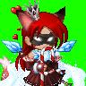 Mage_Wolf's avatar