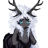 Shinzick of Teh's avatar
