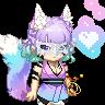 karama_the_fox_demon's avatar