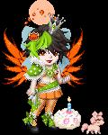 MeMyselfandI-1's avatar