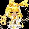 MagikalTaffy's avatar