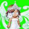 inyugirl17's avatar
