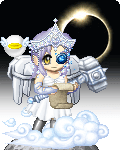turquoiseczech1's avatar