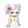 x  Sakura  Petals  x's avatar