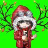 [ .Entropy. ]'s avatar