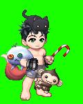 Donaldducky69's avatar