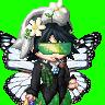 Ze Elephant Capitan's avatar