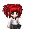 Devil Child 666's avatar