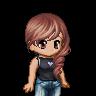 LucillexAn's avatar