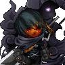 Jake Simone's avatar