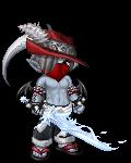 Cauda Draconis's avatar