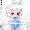 Alice In Avalon's avatar