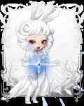 Alice In Avalon