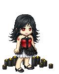 Strenua_the_Forgotten's avatar
