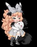 Sun Gadget's avatar