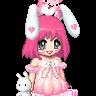 Omniscient Grace's avatar