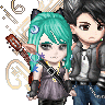 Wren Elftstone Ellesar's avatar