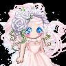 Hirumy's avatar