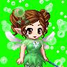 Kipani's avatar