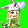 pinoy lang dito's avatar