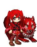 lauren126's avatar