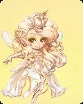 Mitsukaihime's avatar
