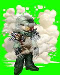 street_racer87's avatar