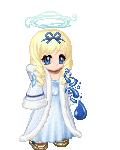 miss optimist's avatar