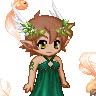 Murkyari's avatar