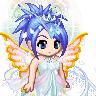 Snowy Flowers's avatar