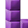 Huqq's avatar