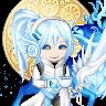 -Crunchy Mittens-'s avatar