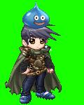 4ryan10's avatar
