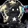 The Shadowshades's avatar